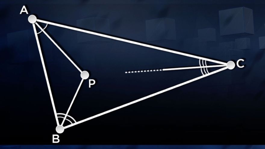 Equidistance-A Focus on Distance