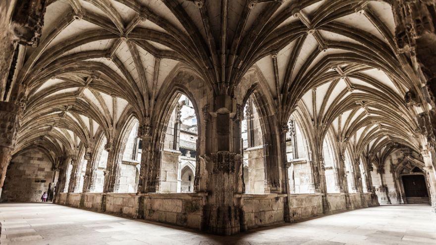 The Mathematics of Symmetry