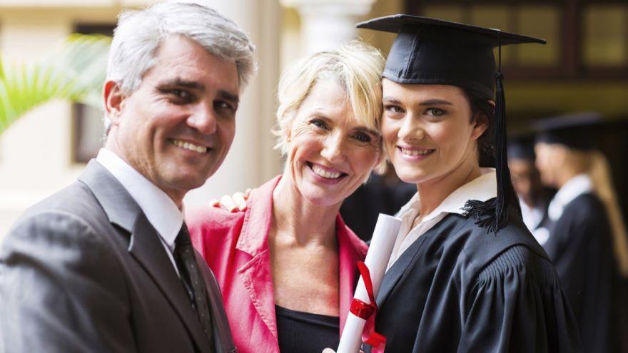 Preparing for College and the Future