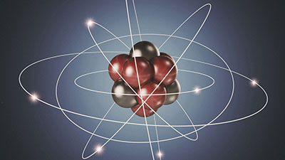 The Ultimate Structure of Matter