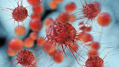 Cancer and Other Genetic Diseases