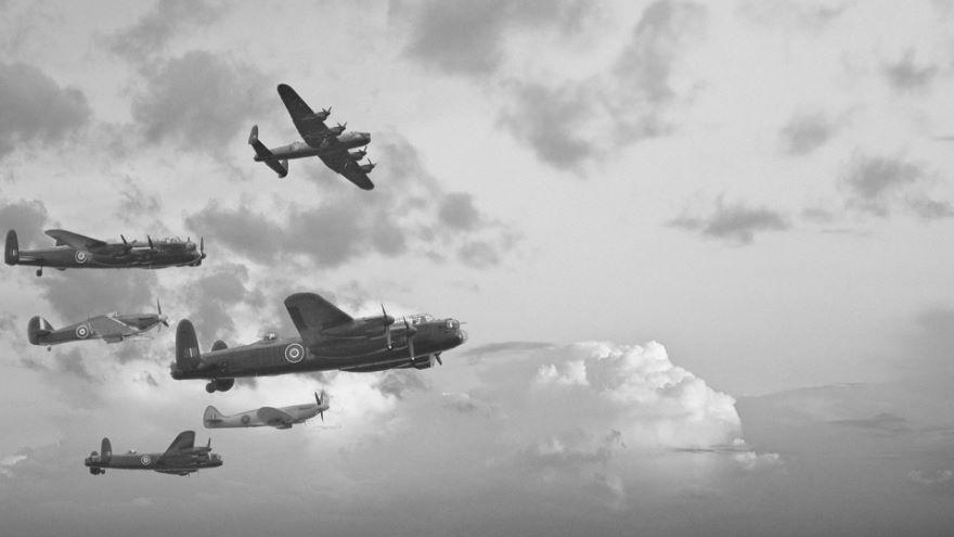 Aviation-The