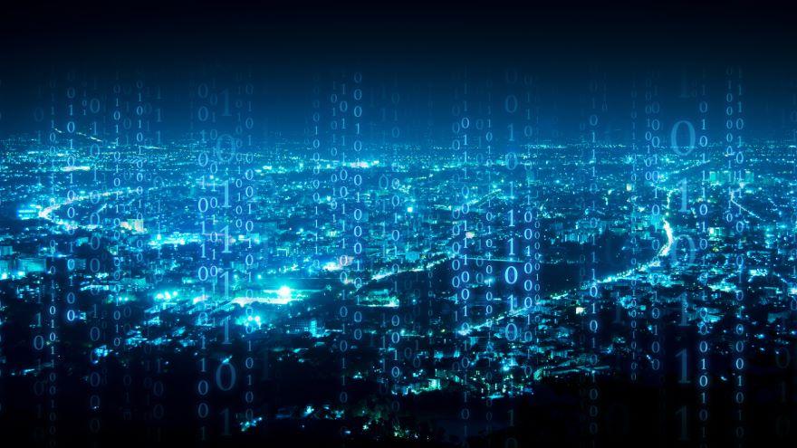 The Mechanics of Data Harvesting