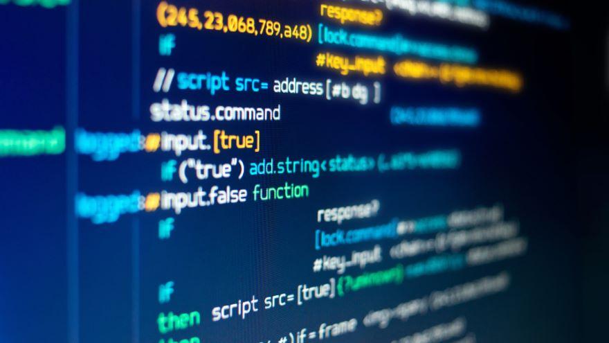 Algorithmic Bias: When AI Gets It Wrong