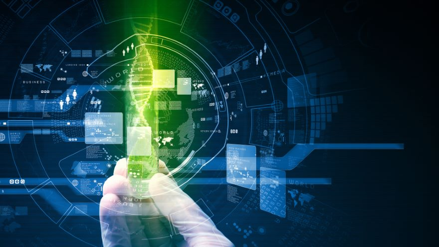 Navigating the Future of Personal Data