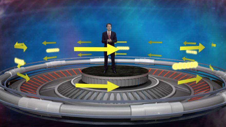 Particle Accelerators and Detectors