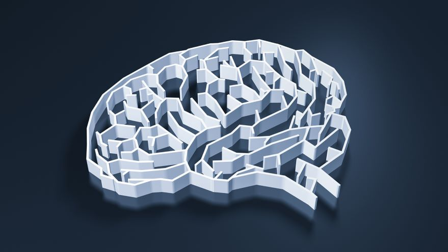 Mind-Classical and Behavioral Psychology