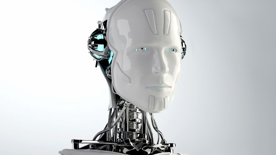 Mind-Cybernetics, AI, Connectionism