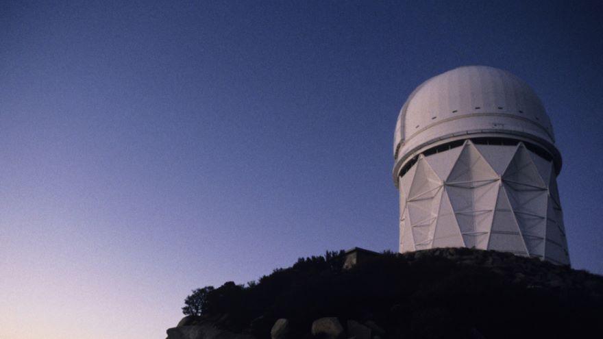 The Stellar Atom-Building Machine