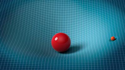 Einstein and Bohr Redefine Reality