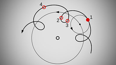 Kuhn's Revolutionary Image of Science
