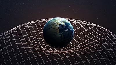 Cosmology in Einstein's Universe