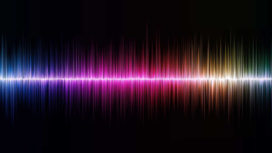 Sound Waves and Light Waves