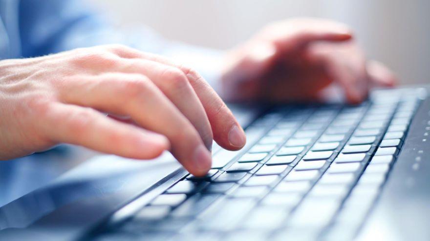 Erasure Cost and Reversible Computing