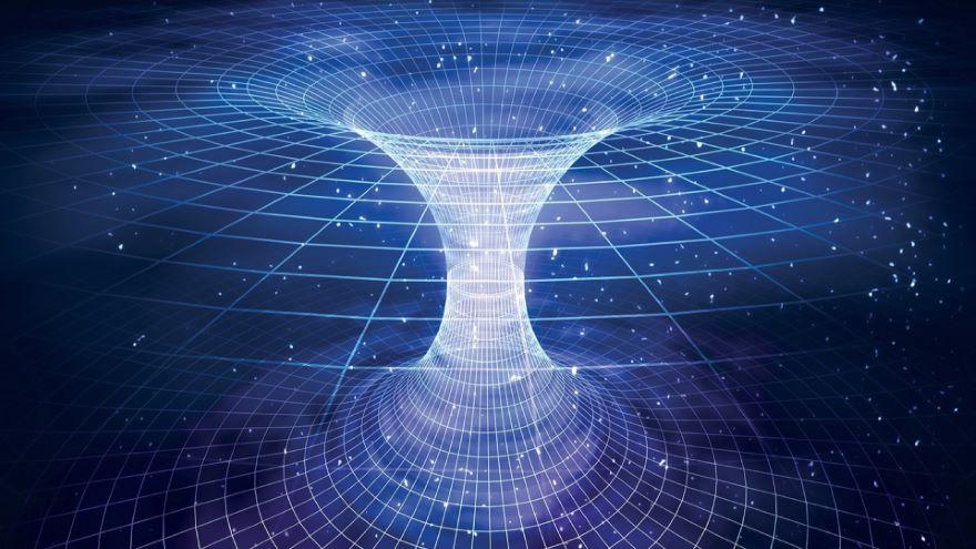 What Einstein Got Right: Special Relativity