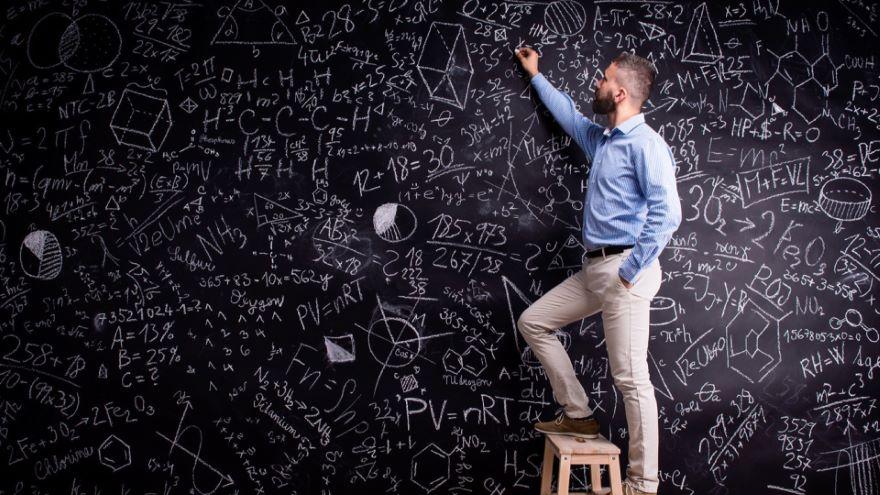 What Einstein Got Right: General Relativity