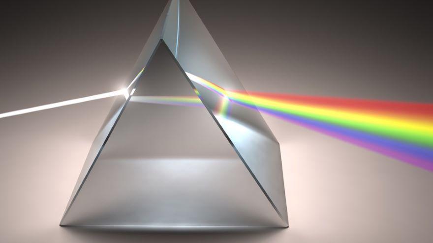 What Einstein Got Right: Light Quanta