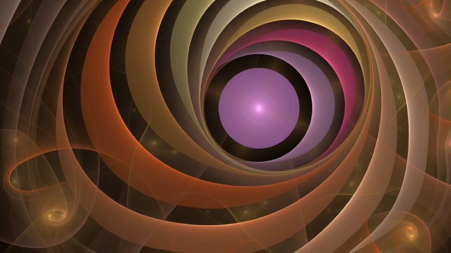 The Search for a Unified Field Theory