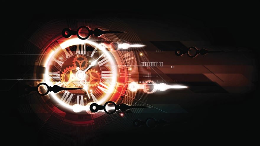 Problems with Time Travel