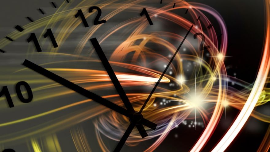 Einstein Unifies Space, Time, and Light