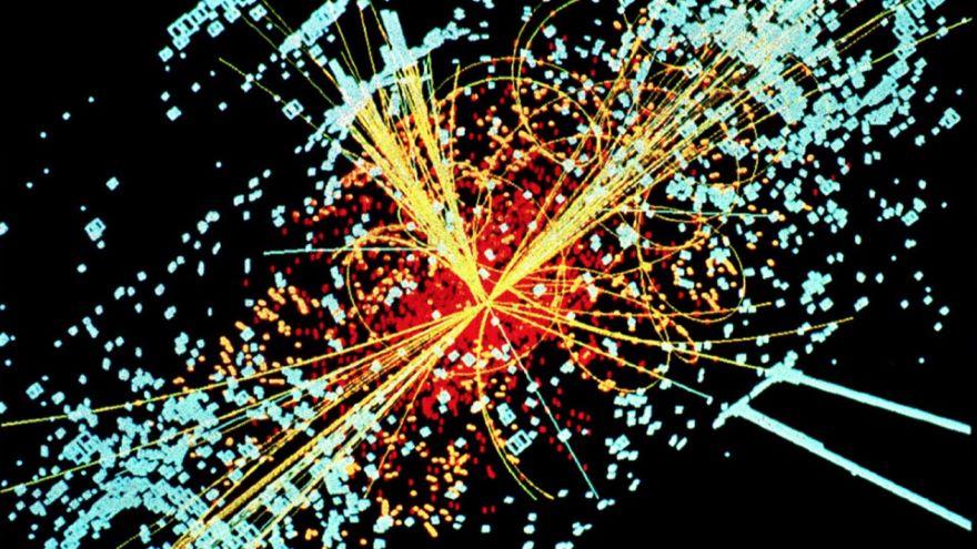 Electroweak Unification via the Higgs Field