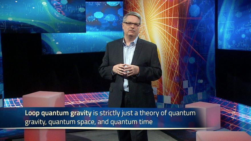 Quantum Gravity: Einstein, Strings, and Loops