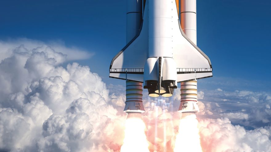 Rocket Science and the Evolution of Launch