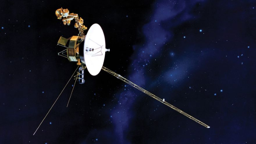 To Mars and Beyond: Gravity-Assist Flight