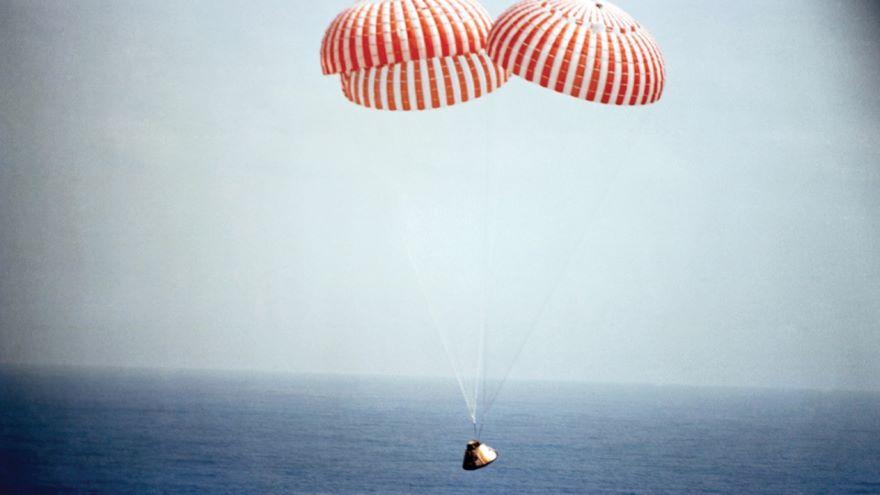 Atmospheric Reentry: Ballistic, Skip, Glide