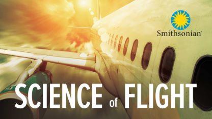 The Science of Flight