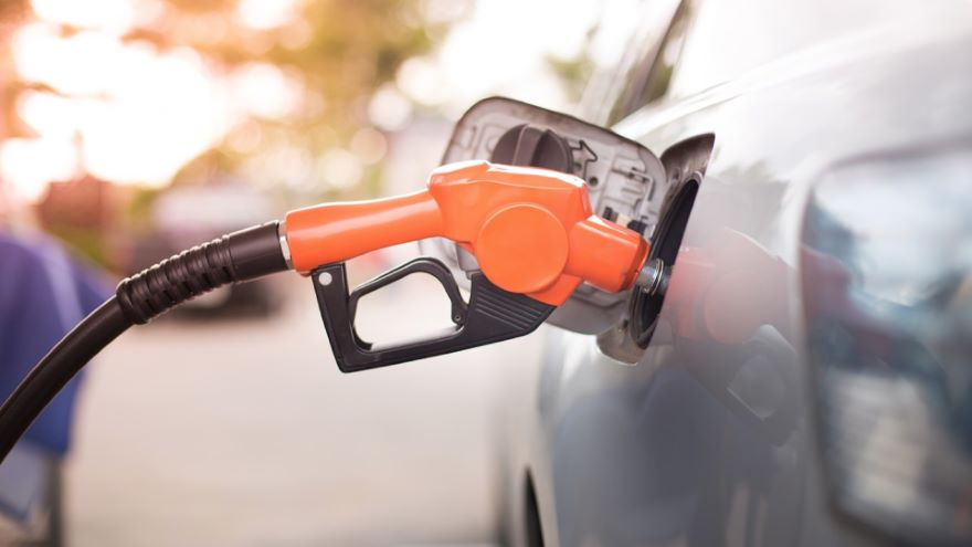 Tapping Chemical Energy: Fuels