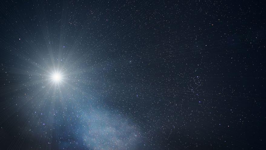 Why Stars Shine