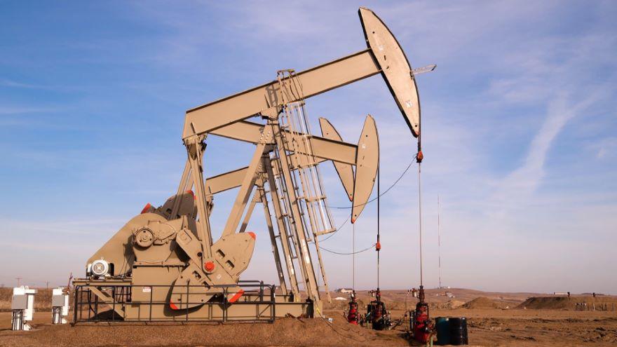 New Petroleum Directions