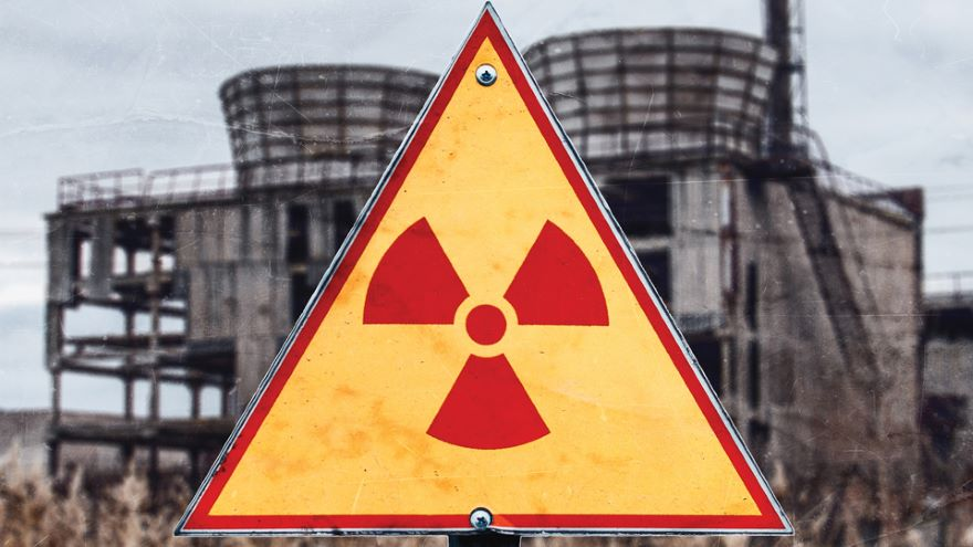 Nuclear Accidents and Lessons Learned
