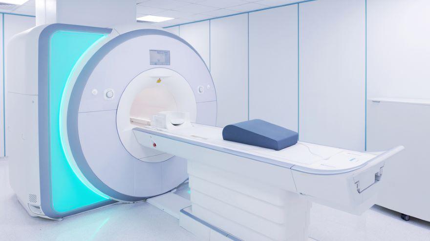 Medical Imaging: CT, PET, SPECT, and MRI