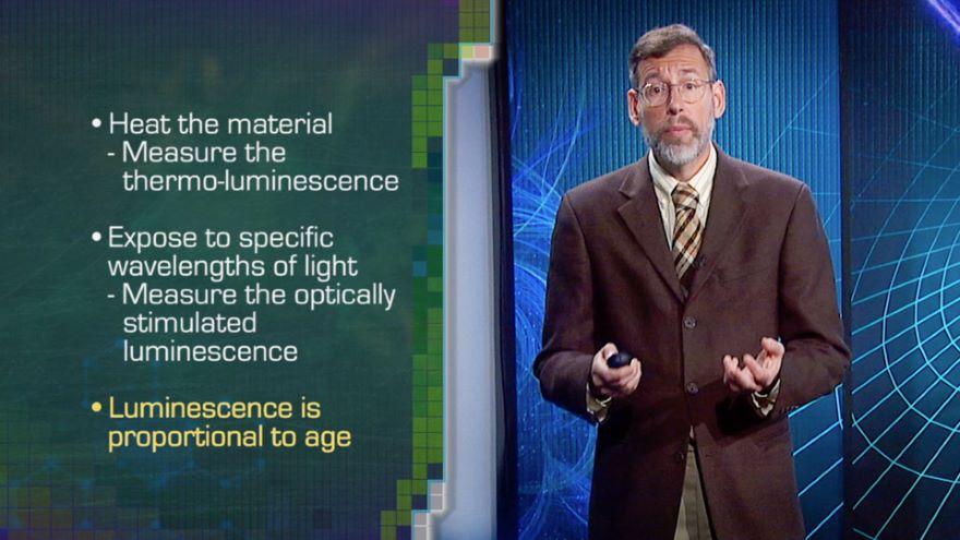 Isotopes as Clocks and Fingerprints