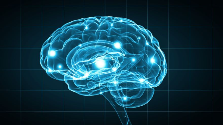 Getting Smarter about Intelligence