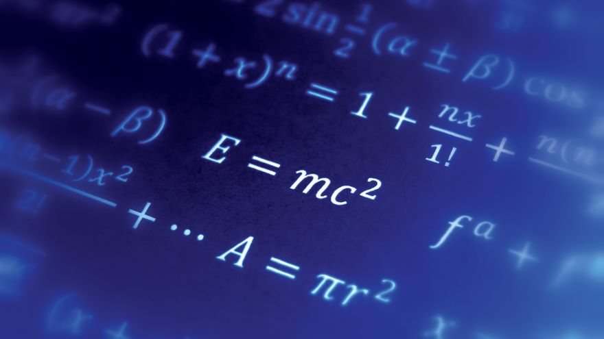E=mc2 and Other Relativity Myths