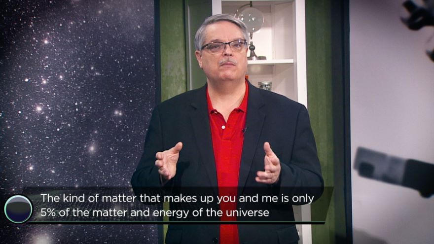 Is There a Theory of Everything?