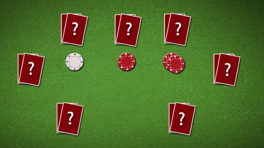 Practical Poker Probabilities