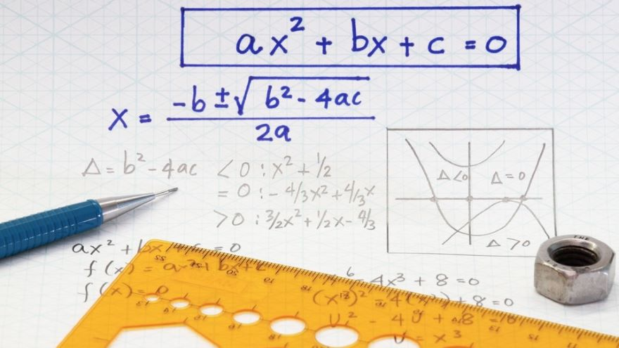 The Joy of Higher Algebra