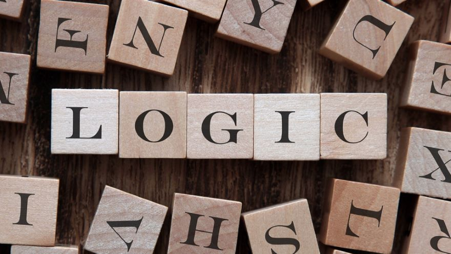 The Building Blocks-Introduction to Logic