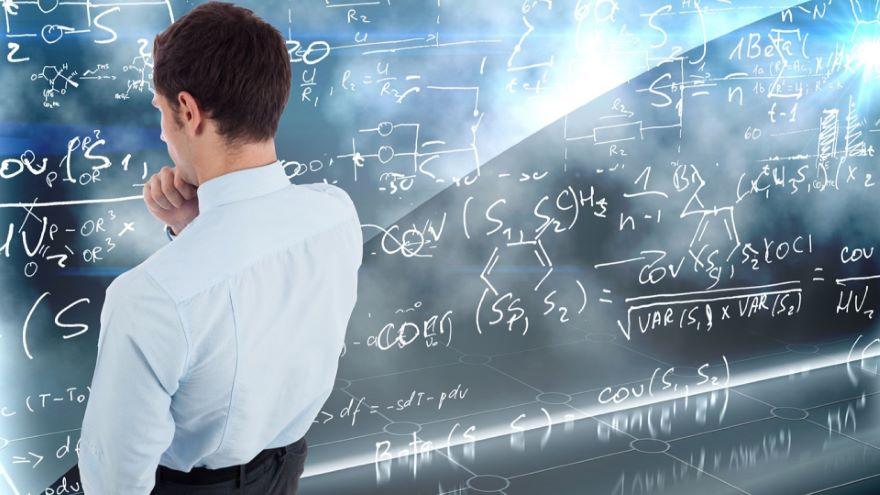 Bringing Visual Mathematics Together