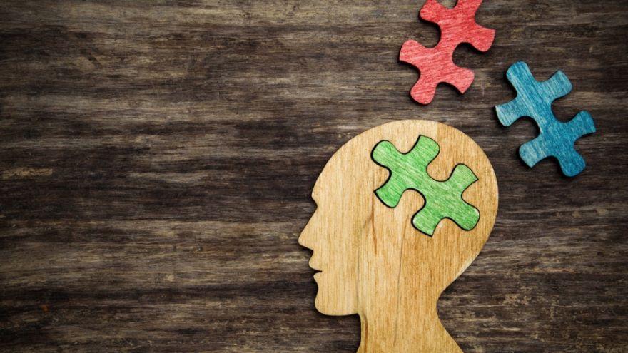 The Problem Solver's Mind-Set