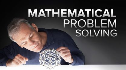Art and Craft of Mathematical Problem Solving