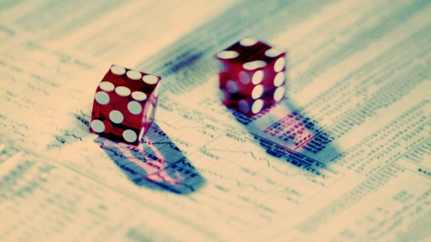 Probability-Workhorse for Inference