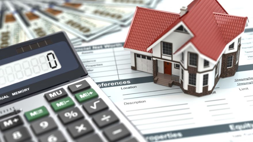 Real Estate-Accounting for Value