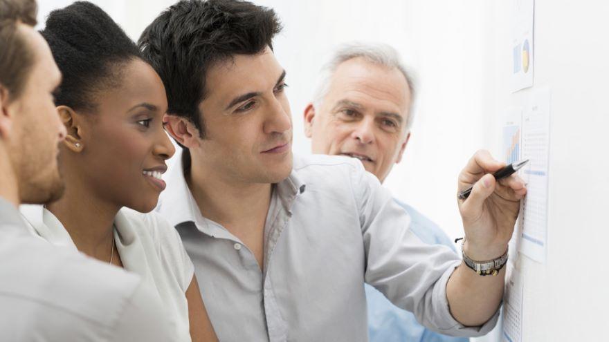 Social Science-Parsing Personalities