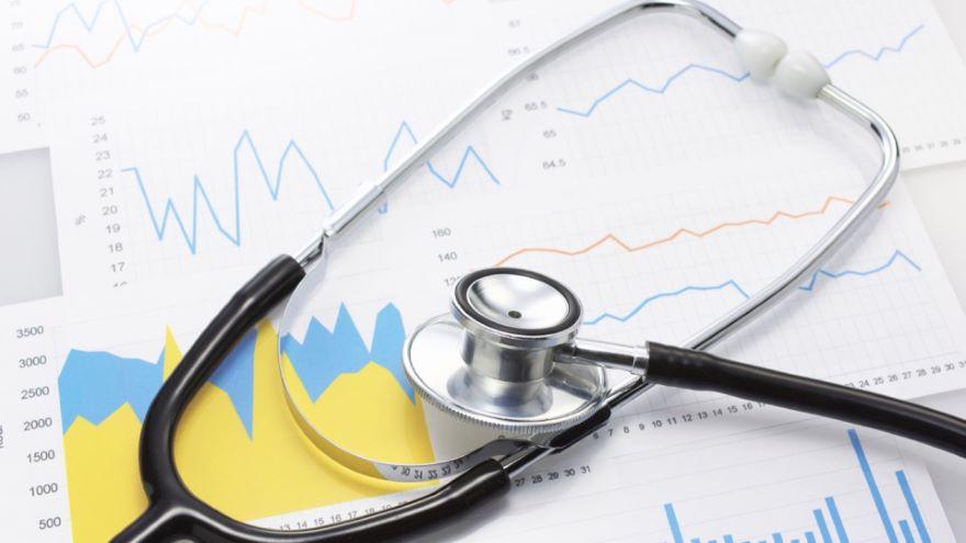 Quack Medicine, Good Hospitals, and Dieting