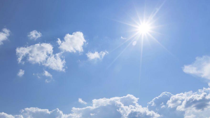 Capturing Energy from Sunlight
